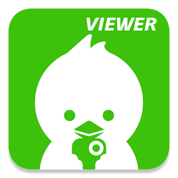 dailymotion  android アプリ